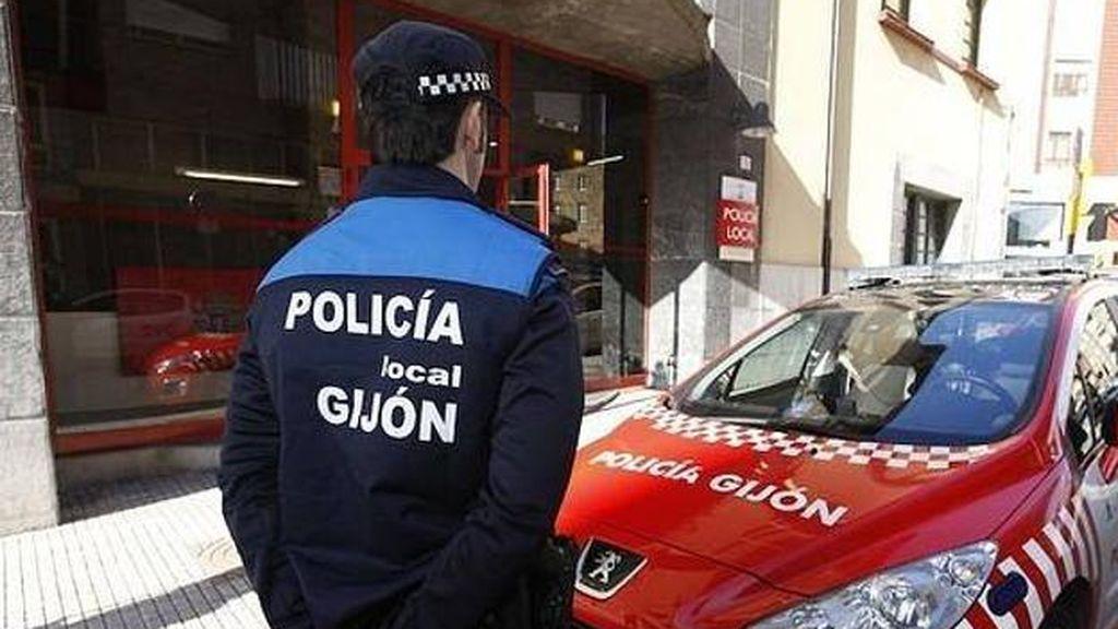 policia-local-gijon