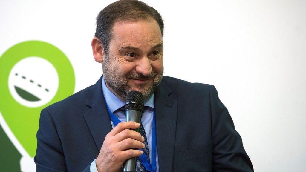 Moncloa aclara: Sí se celebrará el Consejo de Ministros en Barcelona