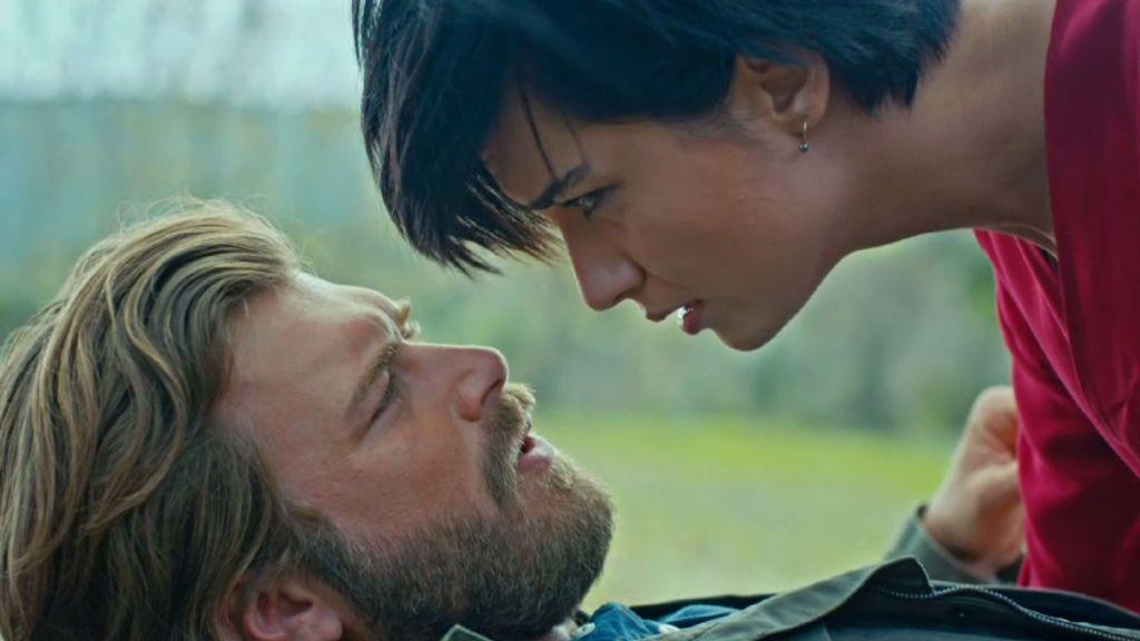 S 252 Han Venganza Y Amor La Serie Turca Nominada Al Emmy