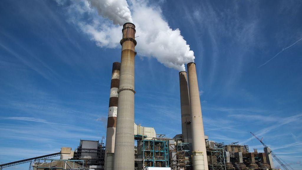 El gobierno aprueba ayudas a la industria para la compensación de costes de CO2
