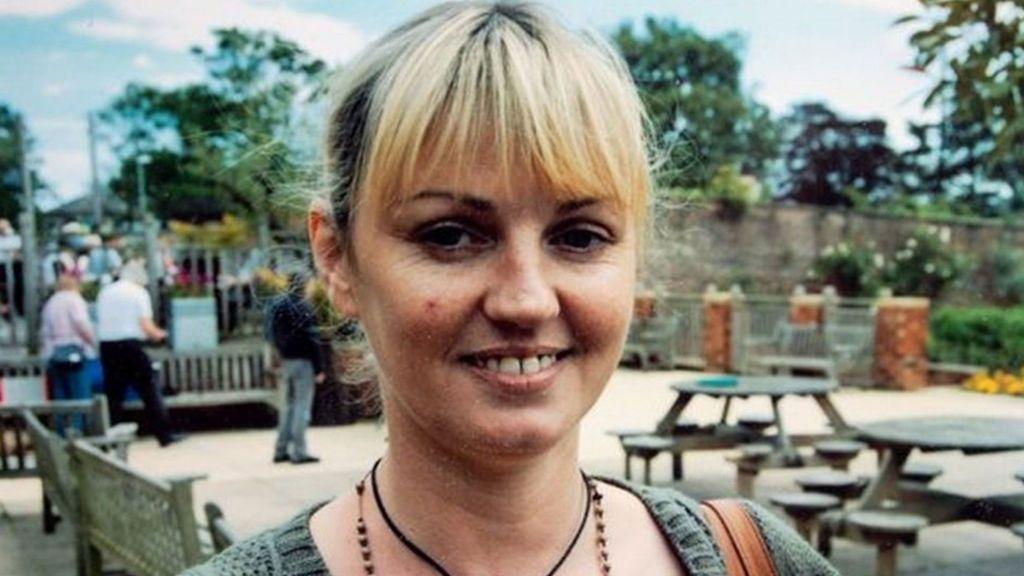 El cuerpo de una británica fallecida en un hospital en México y regresa sin ojos y sin corazón y sin cerebro