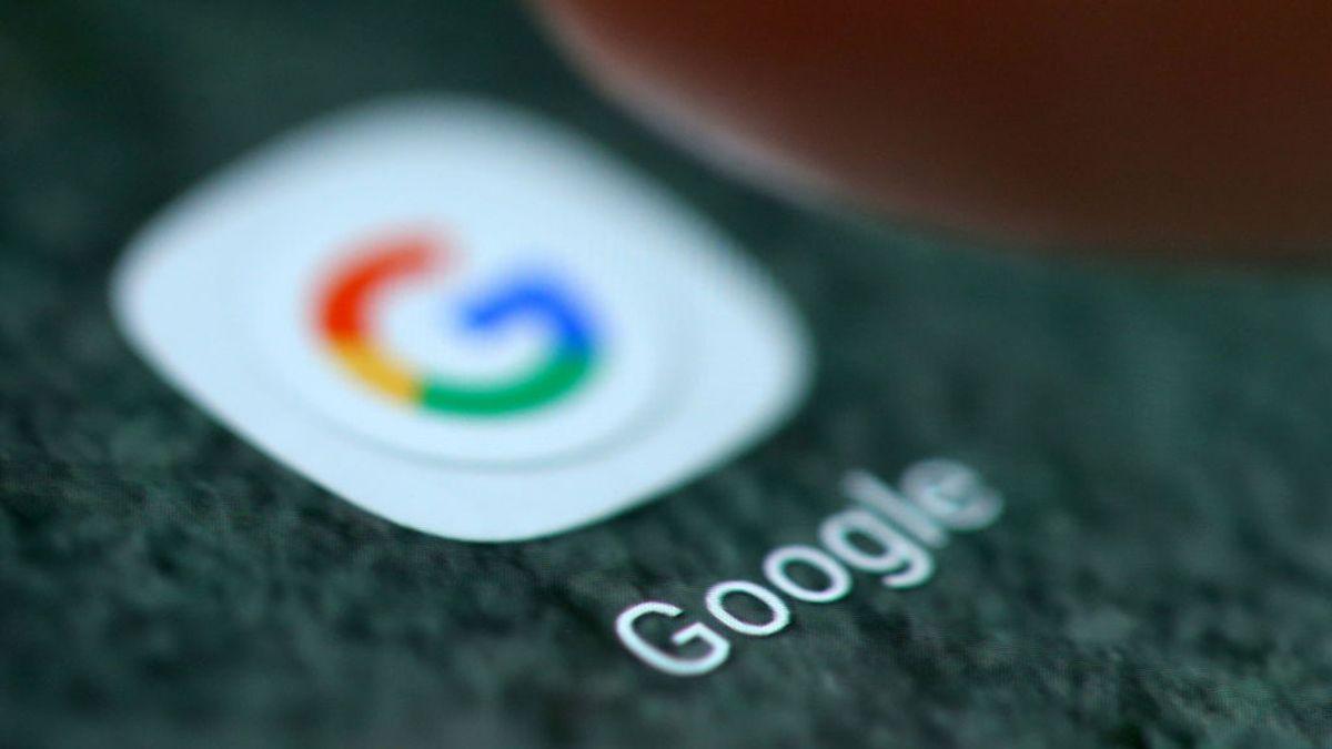 Australia promulga una ley sin precedentes que permite espiar a los usuarios