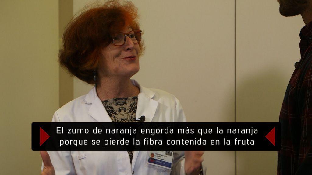 NARANJAS (9)