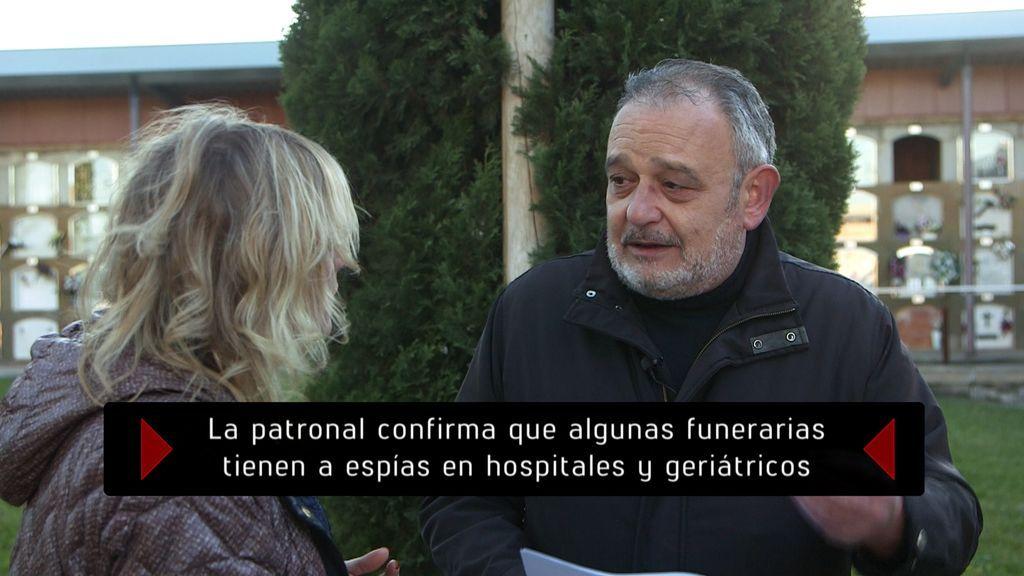 MUERTOS (10)
