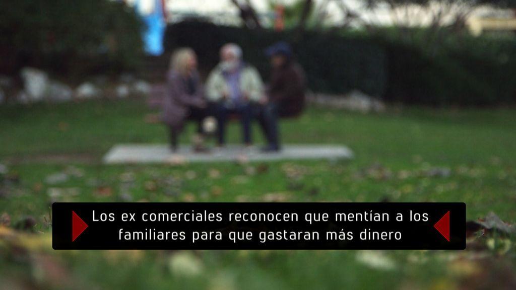 MUERTOS (9)