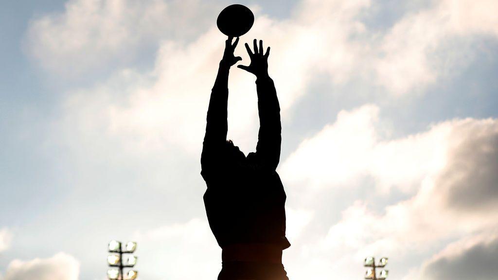 Fallece un jugador de rugby de 19 años por un paro cardiaco tras sufrir un placaje en París