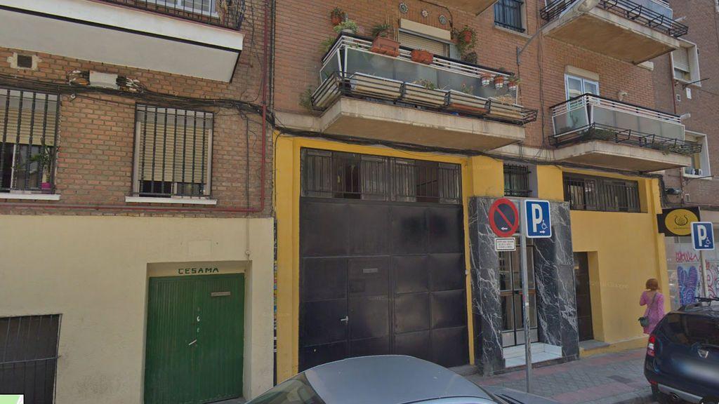 Macabro hallazgo en Madrid: Oculta el cadáver de su madre de 92 años para seguir cobrando la pensión
