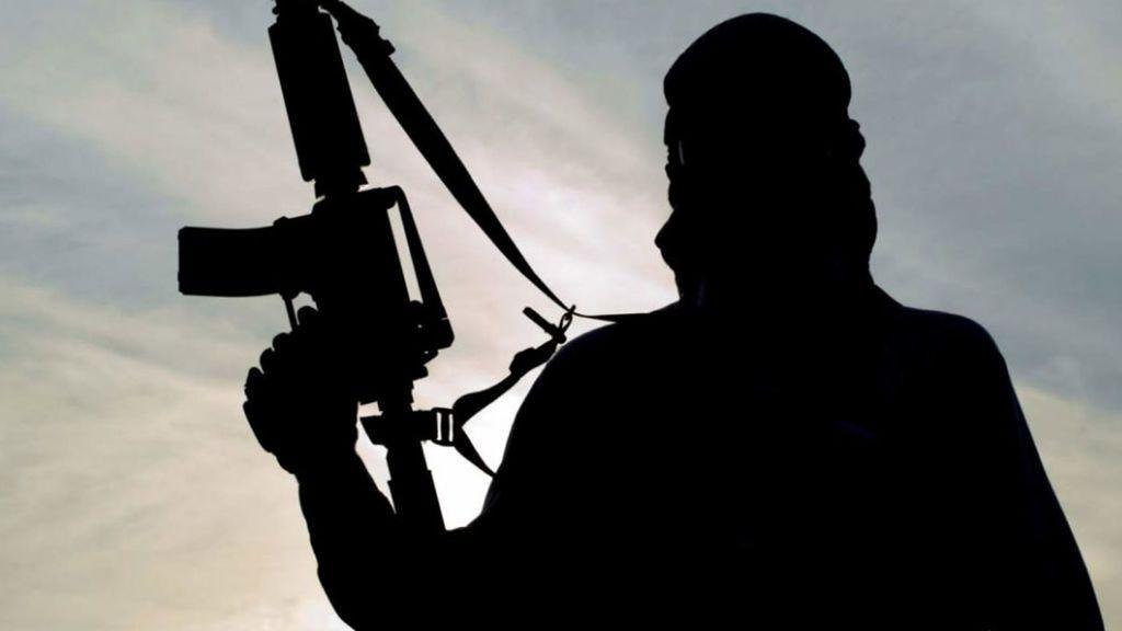 """El terrorismo 'low cost' de los lobos solitarios: """"mata al infiel tanto si es civil como militar,  ambos están bajo el mismo gobierno"""""""
