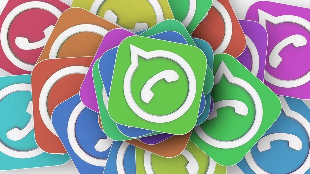 Cómo hacer tus propios stickers para compartir en WhatsApp
