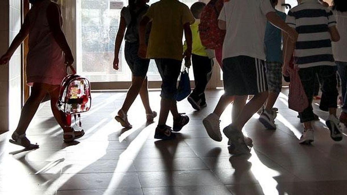 Los Jesuitas investigarán posibles abusos de menores en sus colegios desde los años 60