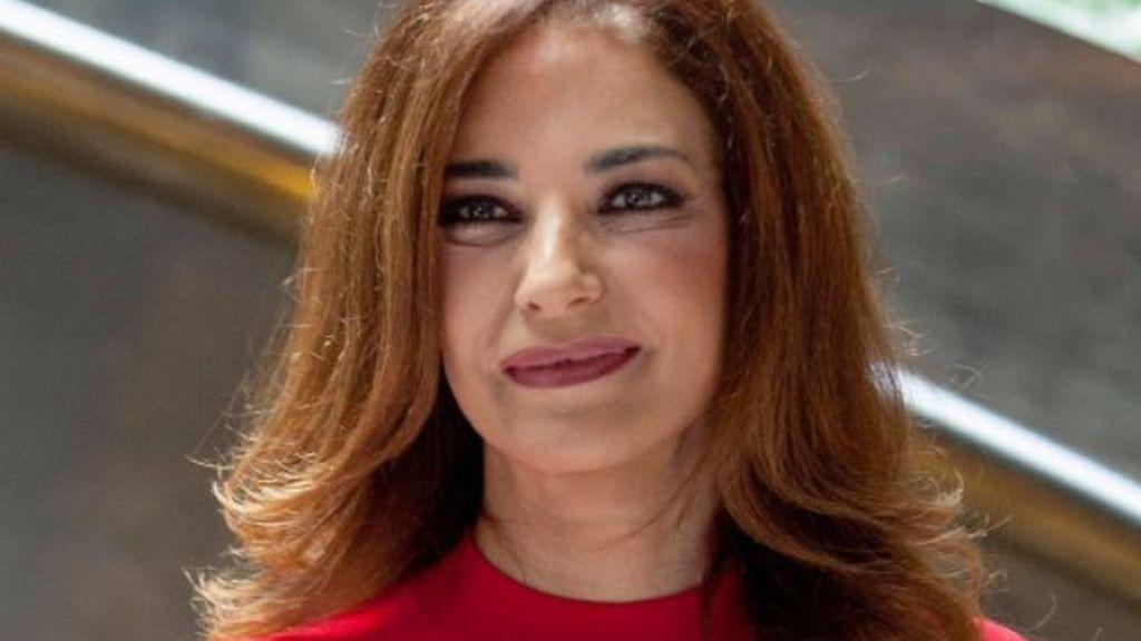 Mariló califica a Iglesias de psicópata carismático y critica que las mujeres no la defendieran