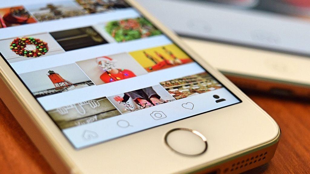 Descubre tu Best Nine 2018 en Instagram: cómo saber cuáles han sido tus fotos más likeadas