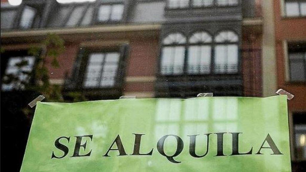 Las claves del nuevo decreto de medidas para el alquiler: no se intervendrá en su precio