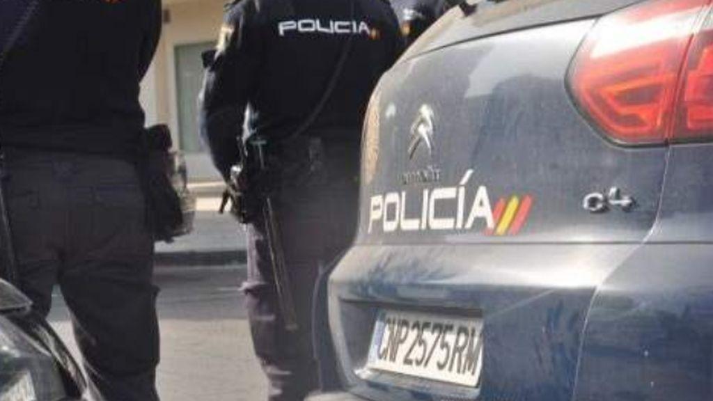 Conmoción en Zamora: Un detenido acusado de violar a una joven desde los 11 a los 14 años