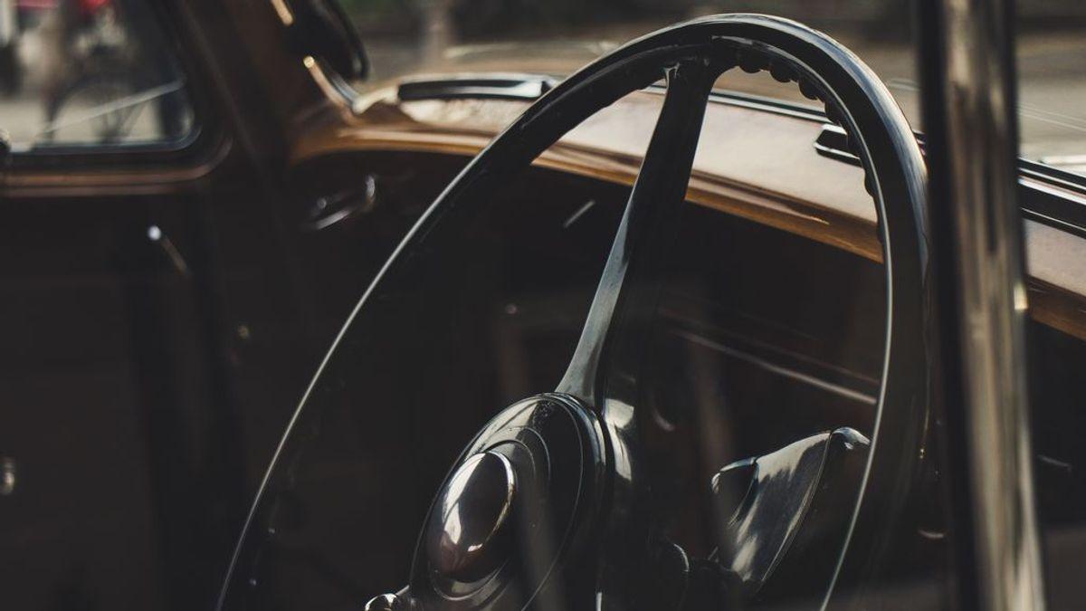 coche-funebre
