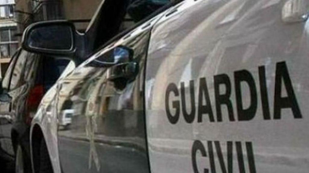 Arrestan a un conductor de autobús por presuntos abusos sexuales en Fuerteventura