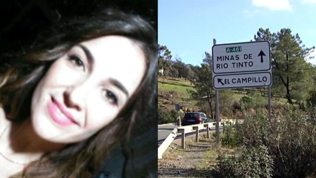 Todas las hipótesis abiertas para averiguar dónde está Laura