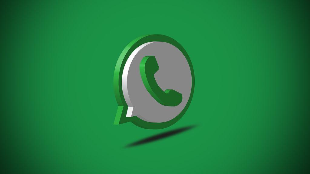 Trucos para bloquear tu cuenta de WhastApp si te roban el móvil