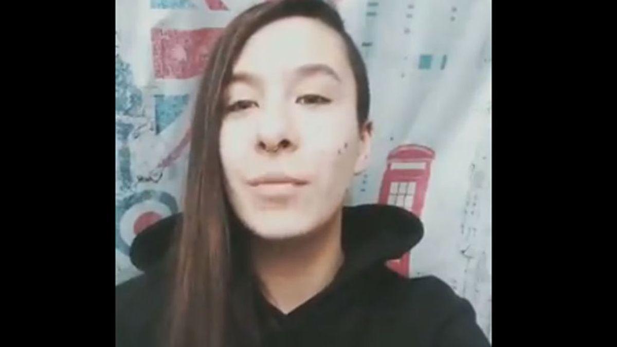 Un vídeo en Twitter descubre la belleza del euskera