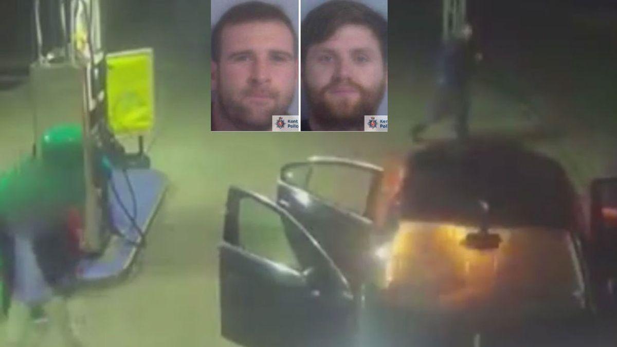 incendio-taxi-gasolinera