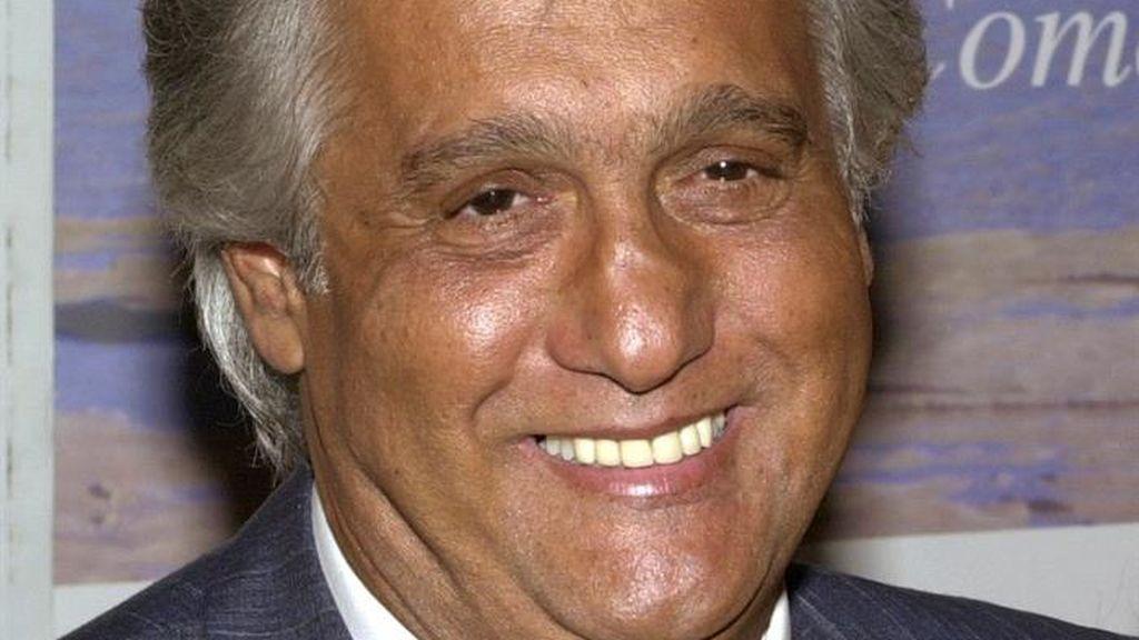 Muere Chiquetete, el creador de la canción flamenca, a los 70 años de edad