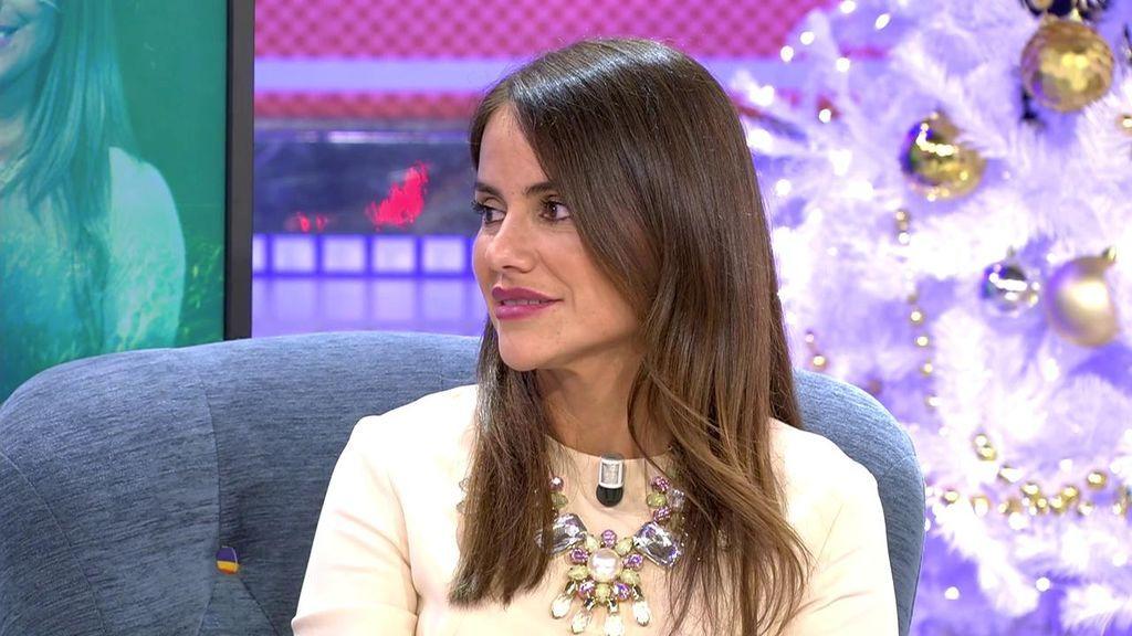 """Mónica Hoyos se defiende y carga contra Carlos y Miriam: """"No estoy obsesionada"""""""