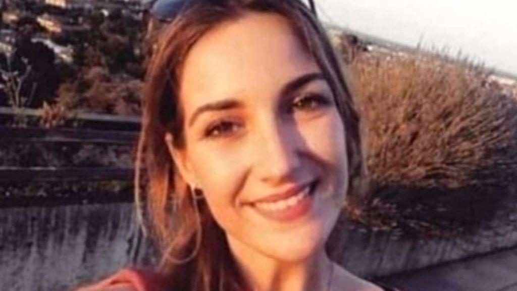 """""""Que salgas a hacer deporte y no vuelvas es muy duro"""": Habla un amigo de la profesora desaparecida en Huelva"""