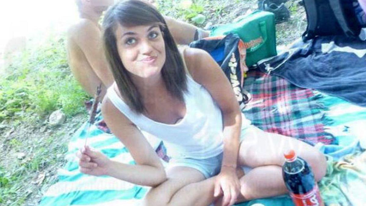 La muerte de Martina Rossi no fue accidente:  Dos condenados por el homicidio en un hotel de Mallorca