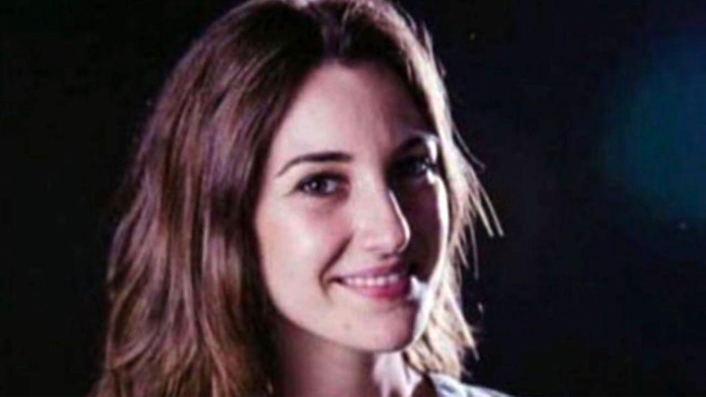 El cuerpo sin vida de Laura Luelmo, trasladado al Instituto Anatómico Forense para la autopsia