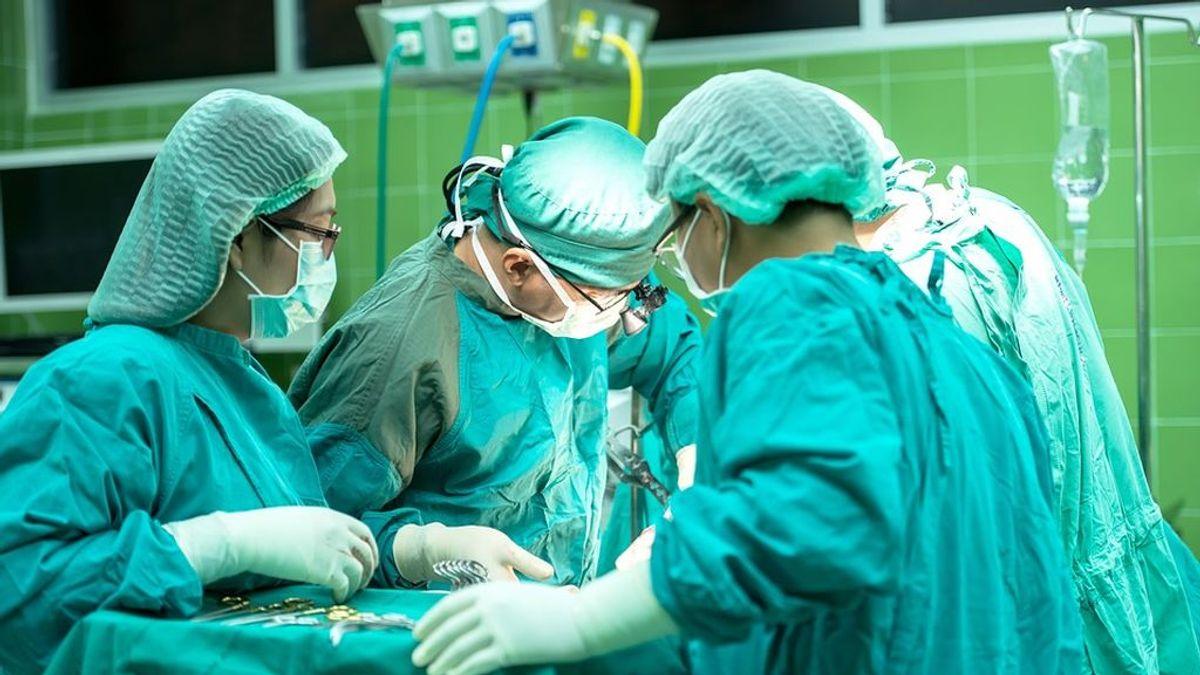 ¿Los corazones podrían curarse a sí mismos? Unos científicos parecen estar a punto de lograrlo