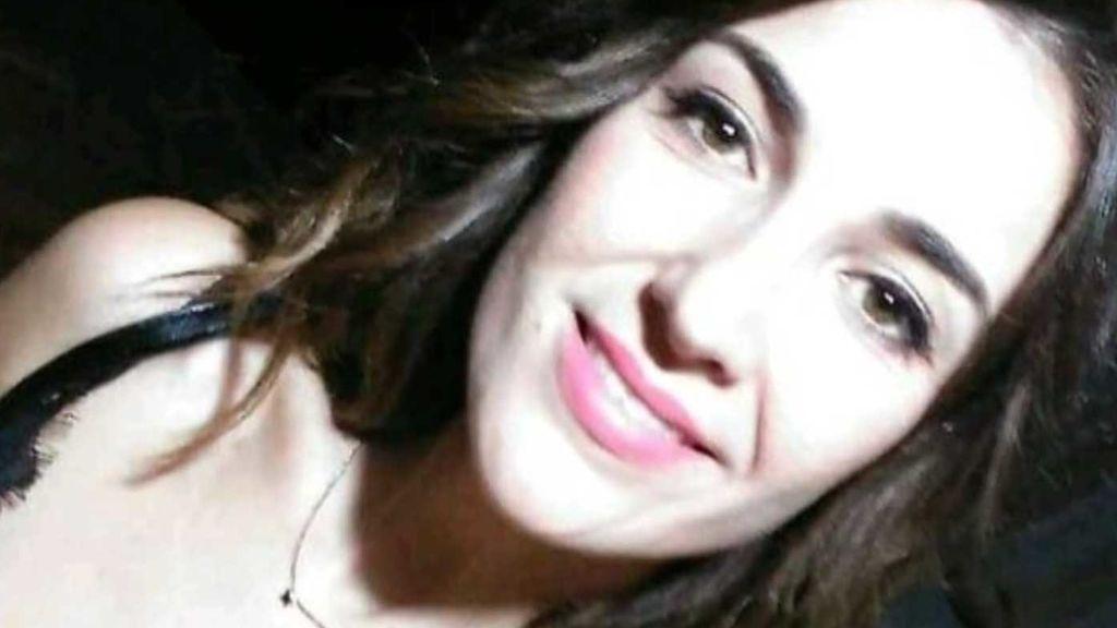 Buscan día y noche a Laura, la joven profesora desaparecida en Huelva mientras hacía deporte