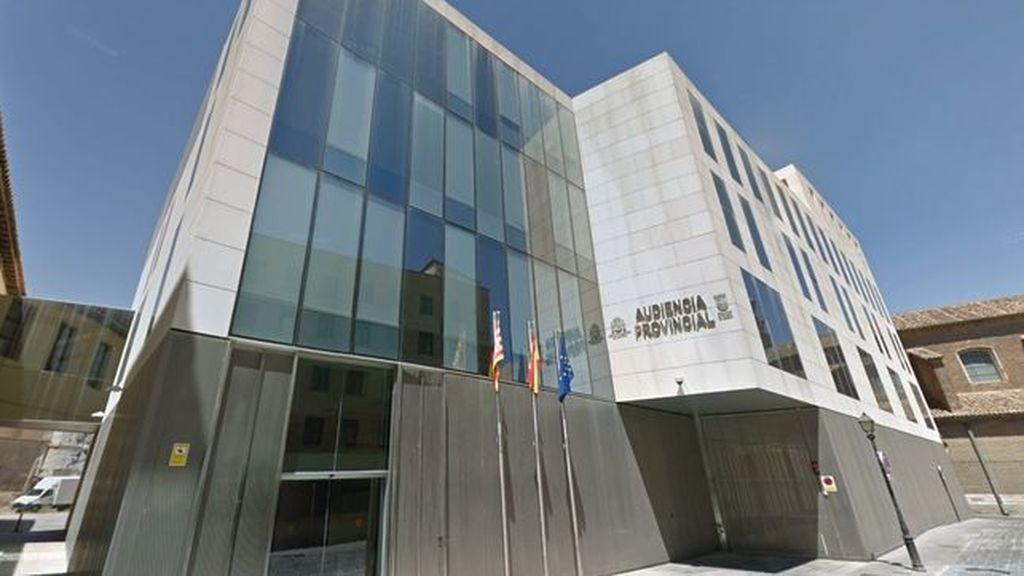 Una divorciada pierde la casa por convivir con otro hombre en Zaragoza