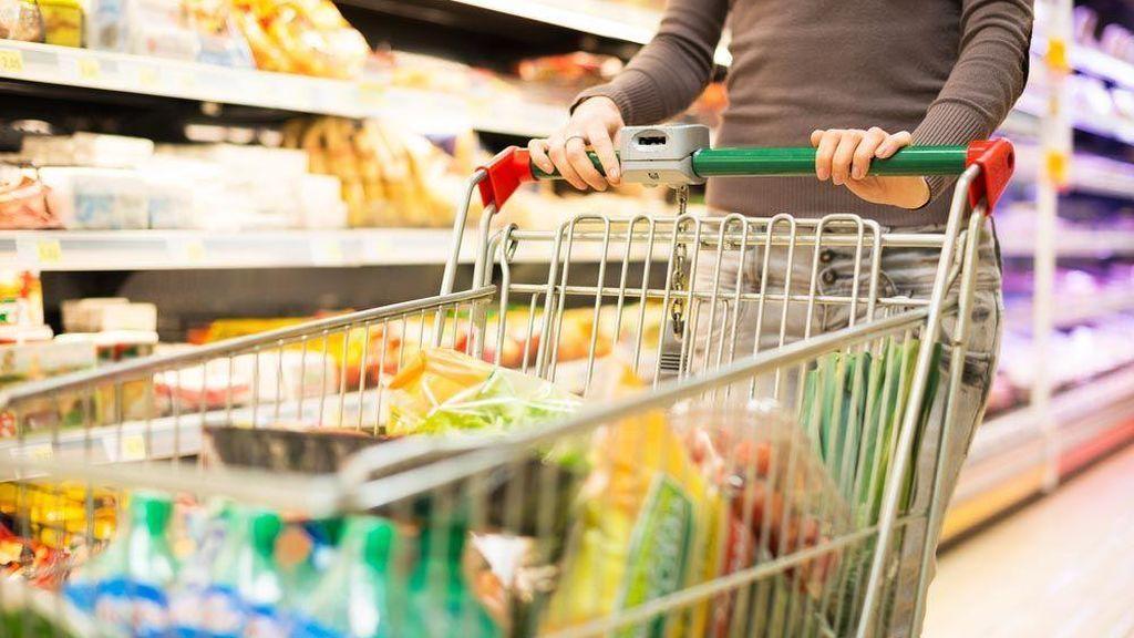 La cesta de la compra ecológica: el menú de estas Navidades