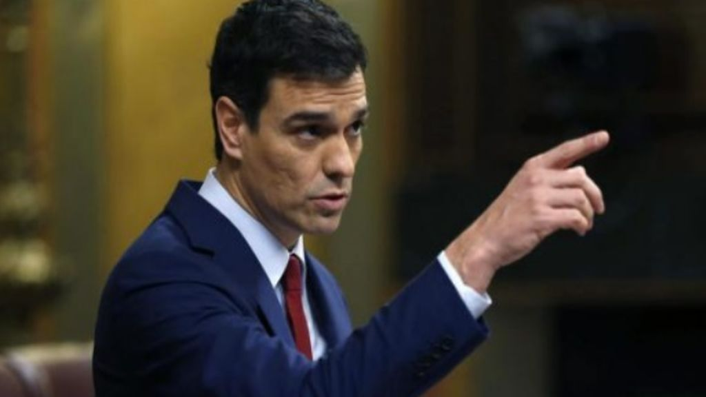 El Gobierno subirá un 2,25% el salario de los funcionarios para el 2019
