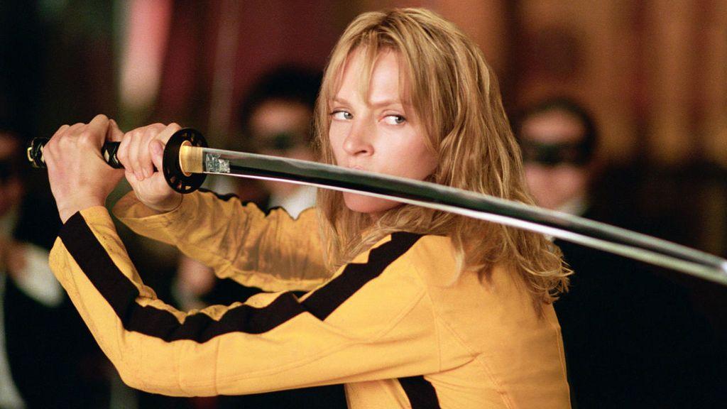 Cinco objetos de autodefensa que usamos las chicas