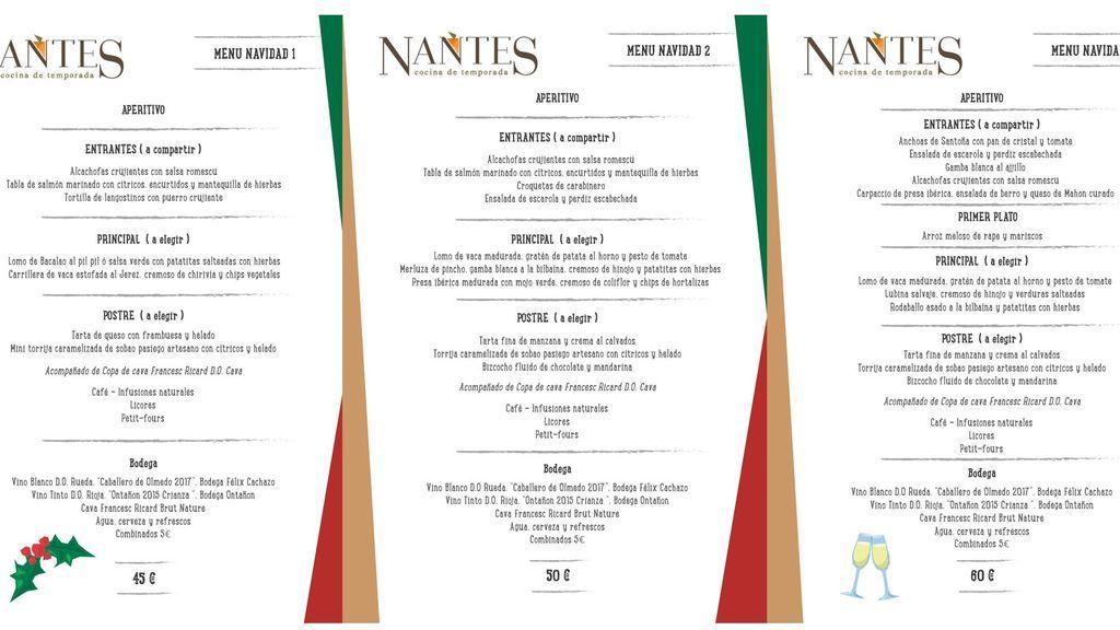 menu1-navidad-restaurante-nantes