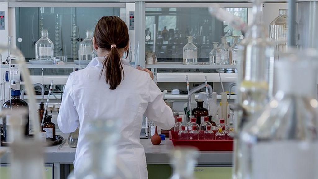La quimioterapia basada en metales estimula la respuesta inmunitaria