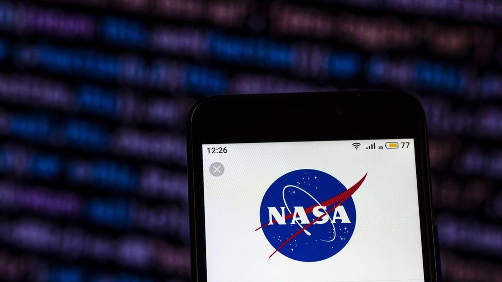 La NASA, 'hackeada': 'Houston, tenemos un problema'