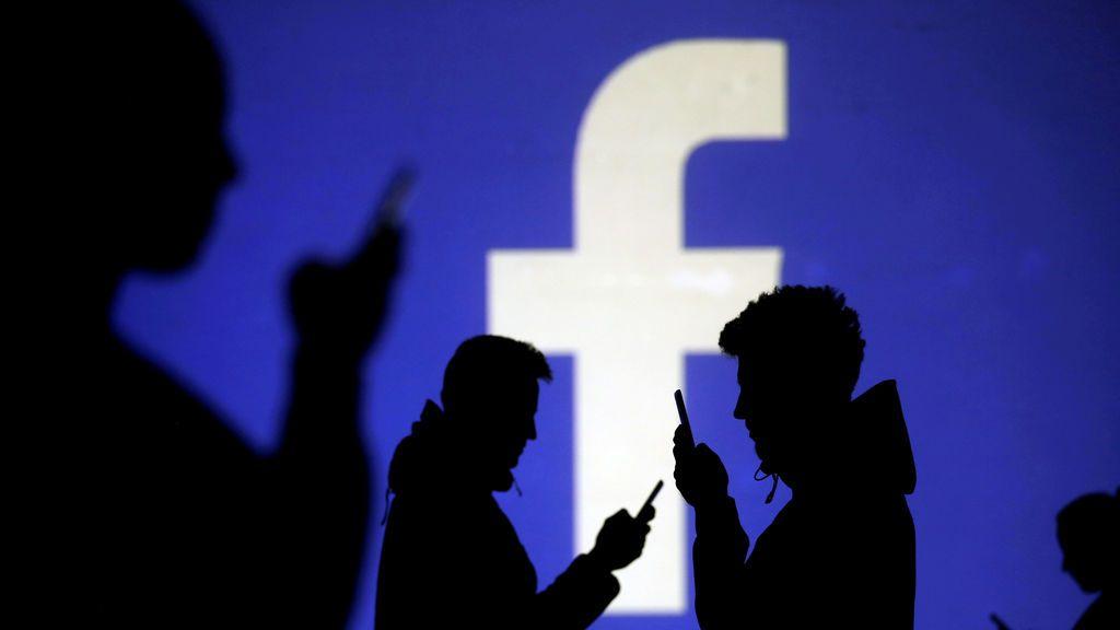 Facebook compartió con otros gigantes tecnológicos información privada de sus usuarios