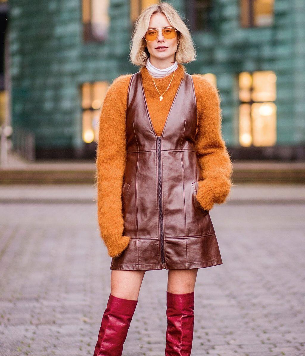 ¡Rebajas! 10 compras imprescindibles del Street Style
