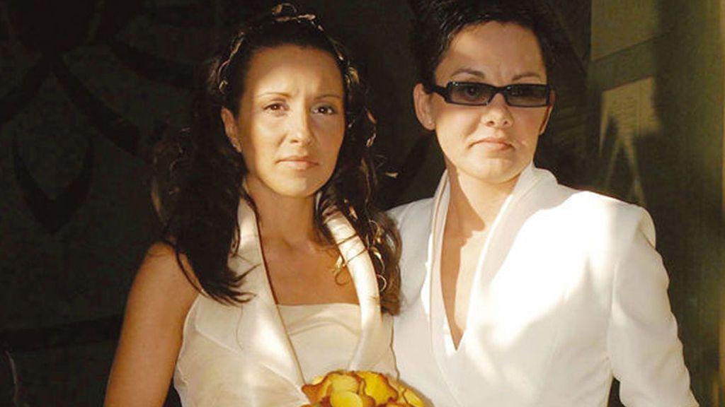 Tony y Makoke, Raquel y Noemí o Kiko Rivera y Jessica Bueno:  Amor post-reality
