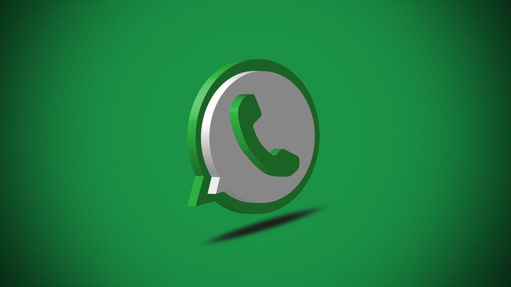 Ya no habrá cadenas de reenvíos en Whatsapp