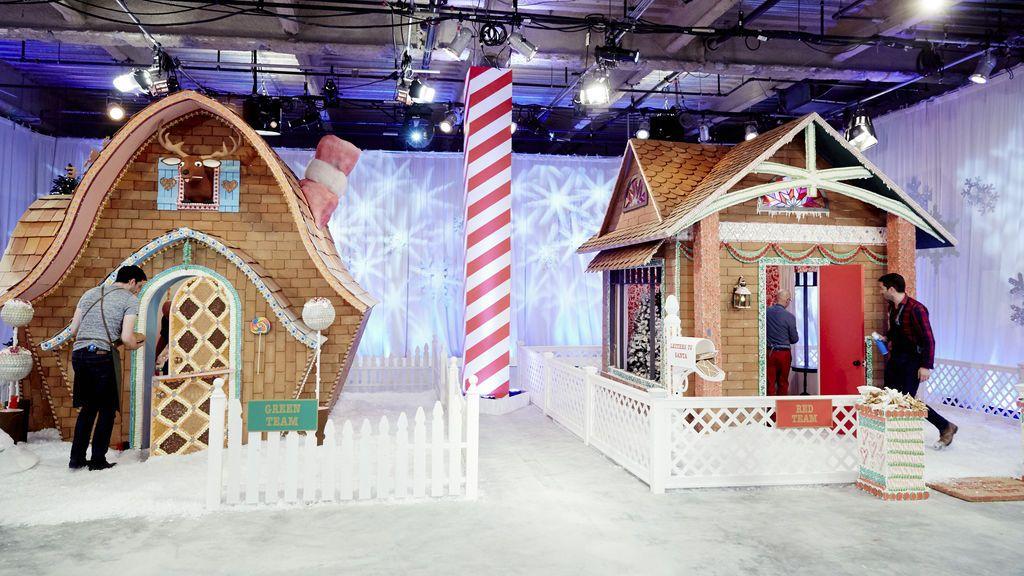 La casa más dulce del mundo1