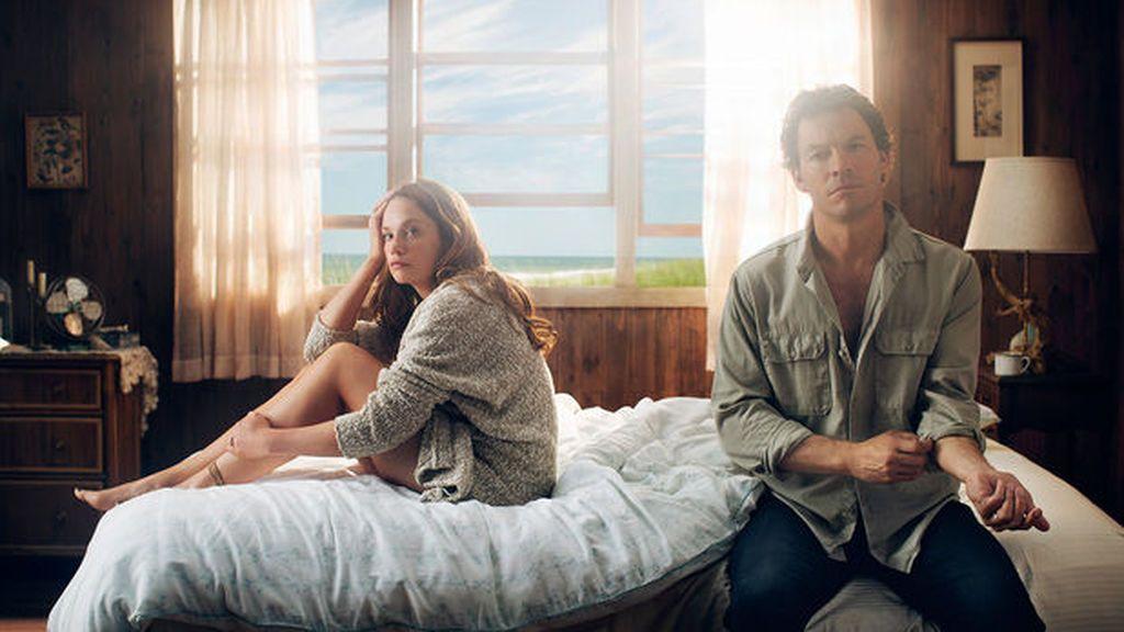 La vida después de los cuernos: ¿Qué hacer cuando hay una infidelidad en la pareja?