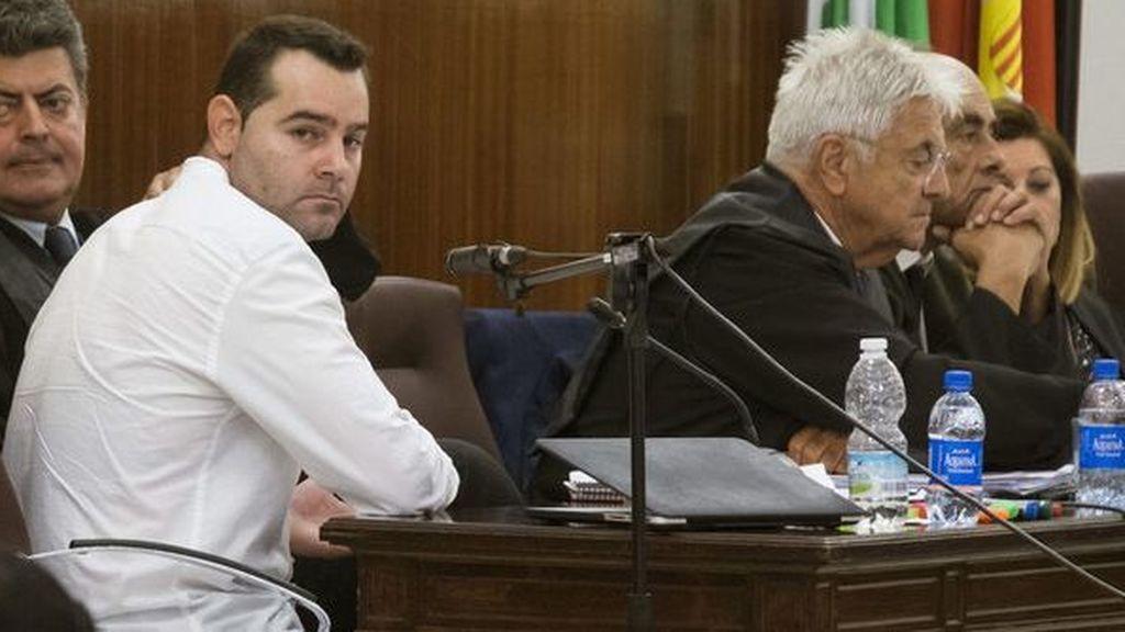 El condenado por el doble crimen de Almonte,  absuelto por el Tribunal Supremo