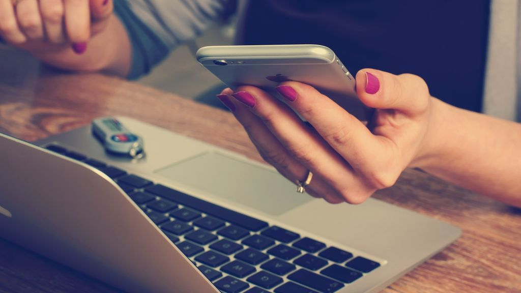 ¿Es mejor trabajar desde casa o en la oficina?