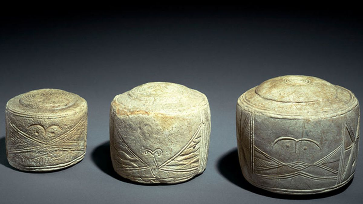 folkton-tambores-prehistoria
