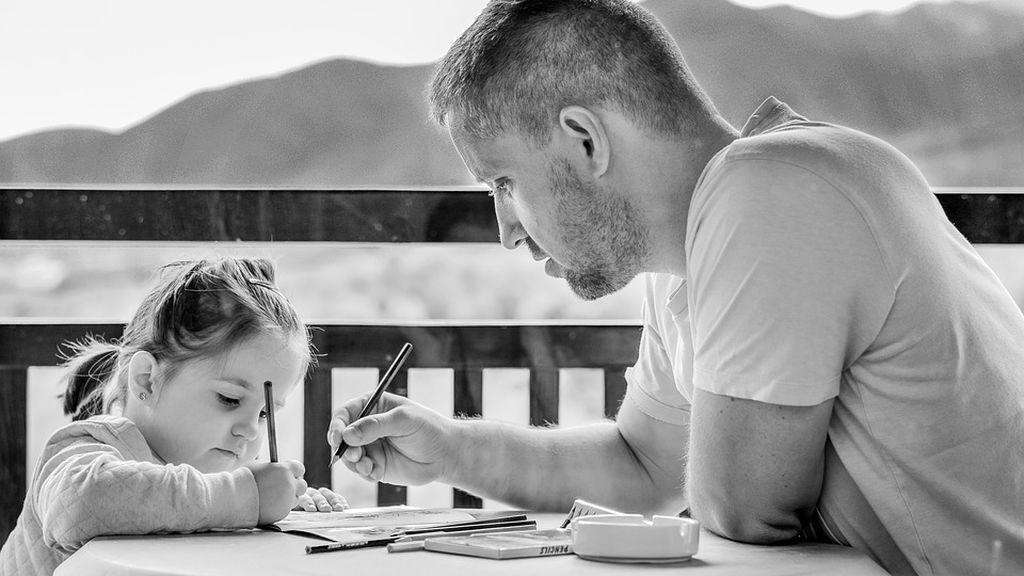 Llegan las notas, ¿y ahora qué?: Lo que debes hacer como padre por tu hijo