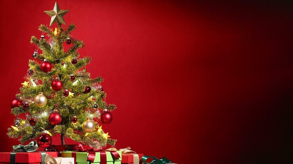 ¿Cuál es tu personaje navideño favorito?