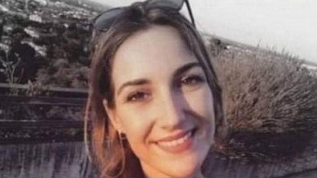 Varias localidades de Huelva se unen en una marcha para rendirle homenaje a Laura Luelmo